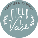 BUTTON-field-to-vase-featured-farmer